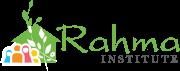 Rahma Institute